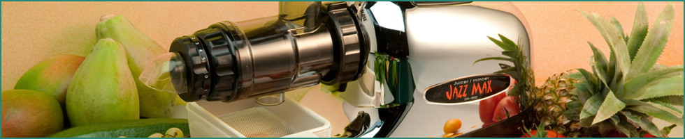 extracteur vs centrifugeuse extracteur de jus jazz max. Black Bedroom Furniture Sets. Home Design Ideas